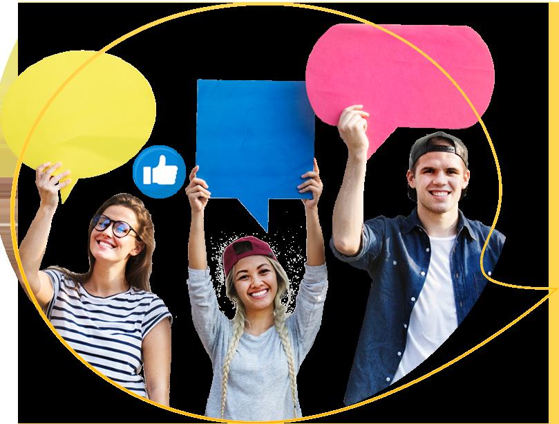 https://eoiaccitania.es/wp-content/uploads/2021/05/alumnos-eoi-accitania-foto-portada.png