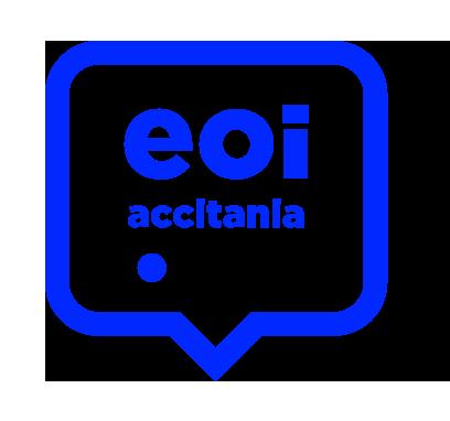 EOI Accitania